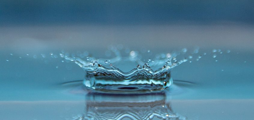 Cómo utilizar agua como combustible para tu coche