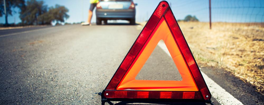 Las averías más frecuentes que podría sufrir tu coche en verano