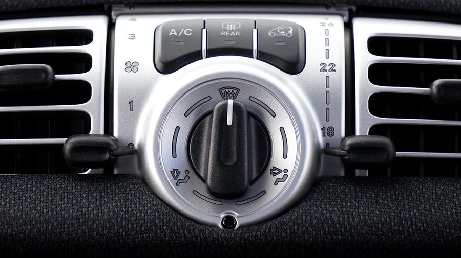 mantenimiento aire acondicionado repara tu vehiculo alquiler boxes