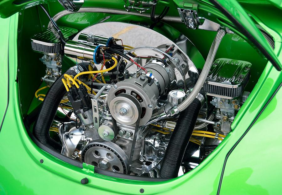 mantenimiento coche repara tu vehiculo alquiler boxes