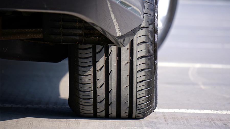 mantenimiento neumaticos repara tu vehiculo alquiler boxes