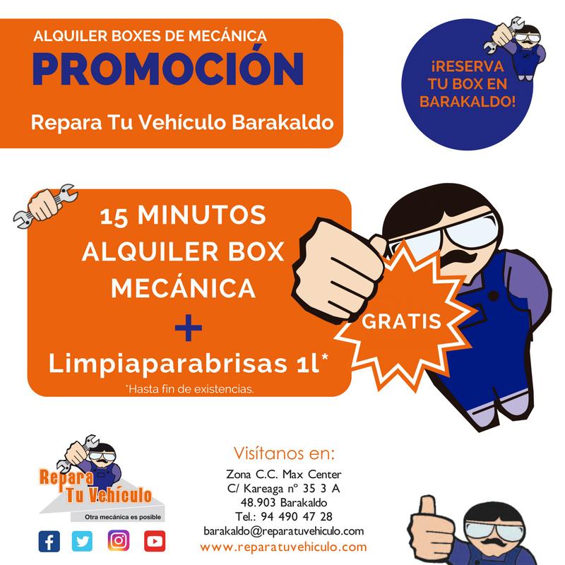 PROMO RTV BARAKALDO LIMPIAPARABRISAS 2017 copia