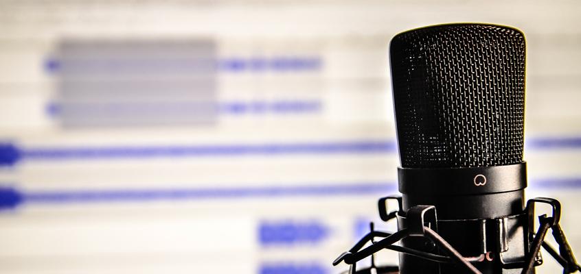 Repara Tu Vehículo en Radio 7 Barakaldo