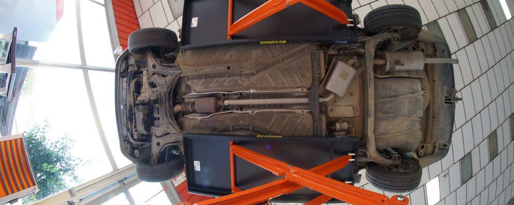 alquilar box mecánica repara tu vehículo granada alquiler boxes