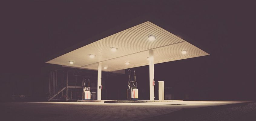 nuevos combustibles