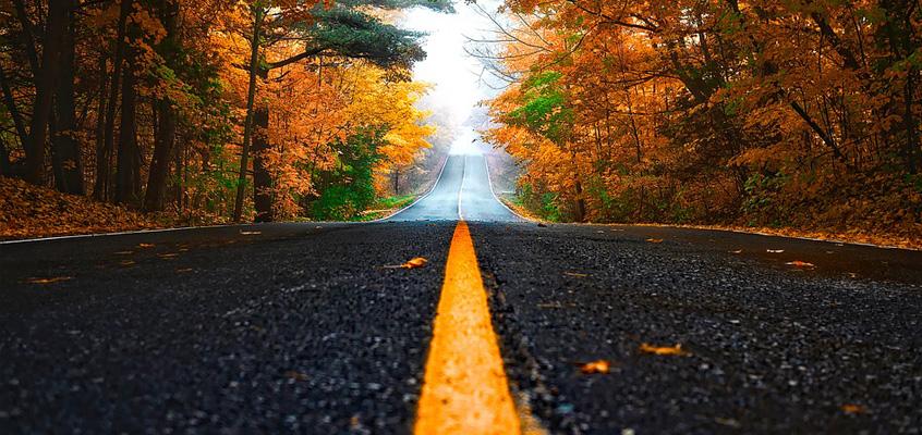 promociones otoño en Repara Tu Vehículo