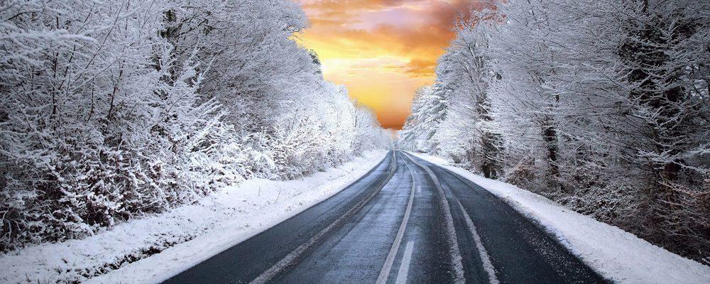 Horario invierno Repara Tu Vehículo