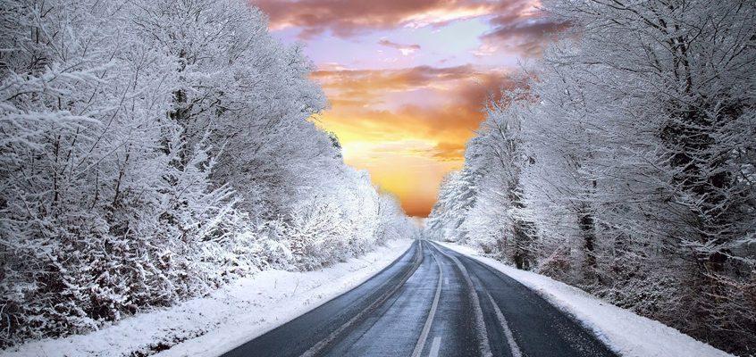 repara tu vehículo horarios invierno